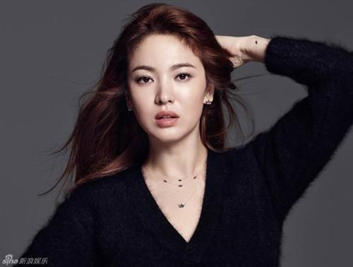 songhyekyo (8)
