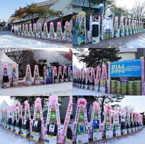20130124_seoulbeats_charity3
