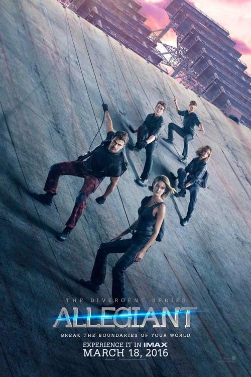 Divergent-Allegiant-Movie-Poster