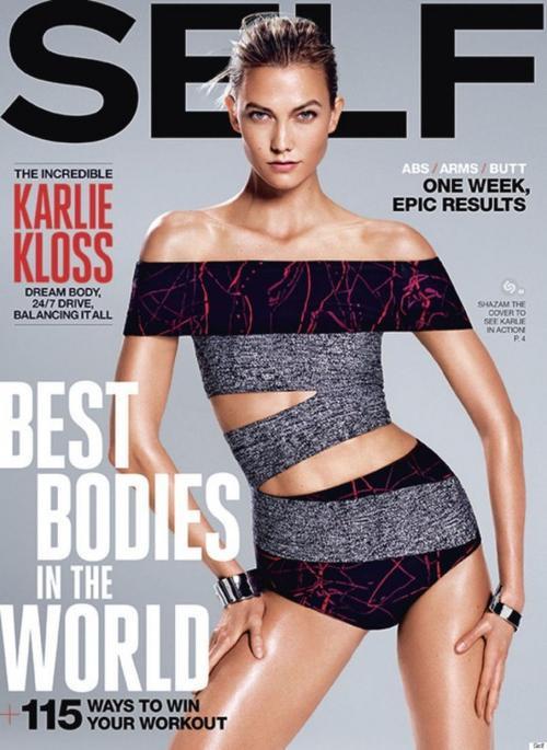 Karlie Kloss4