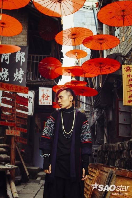 fenghuang05