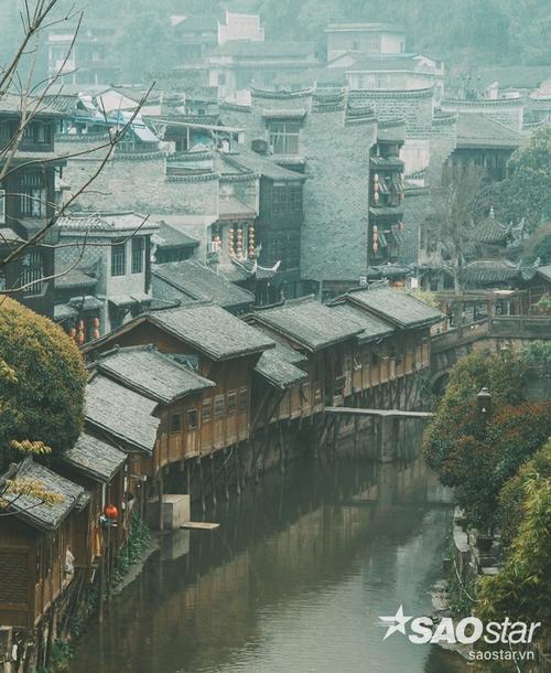 fenghuang09