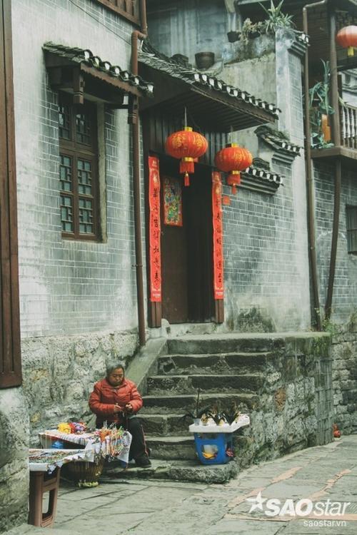 fenghuang10