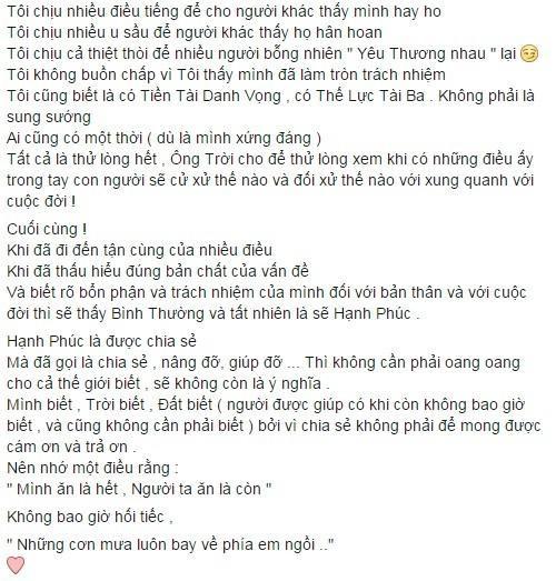 thu-phuong-3
