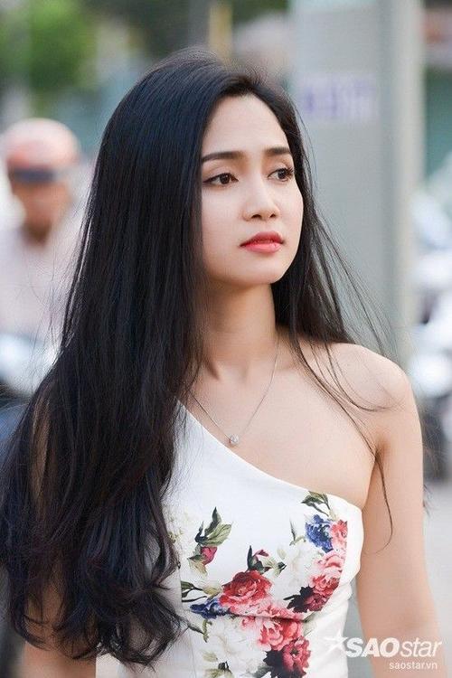 PhuongAnh (1)