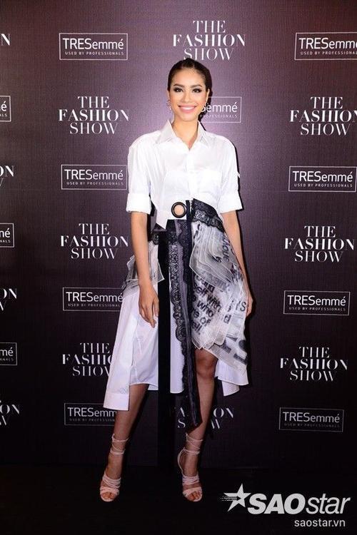fashionshow (285)