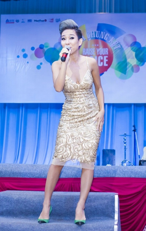 Thao Trang (7)