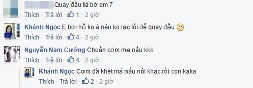 khanhngoc3