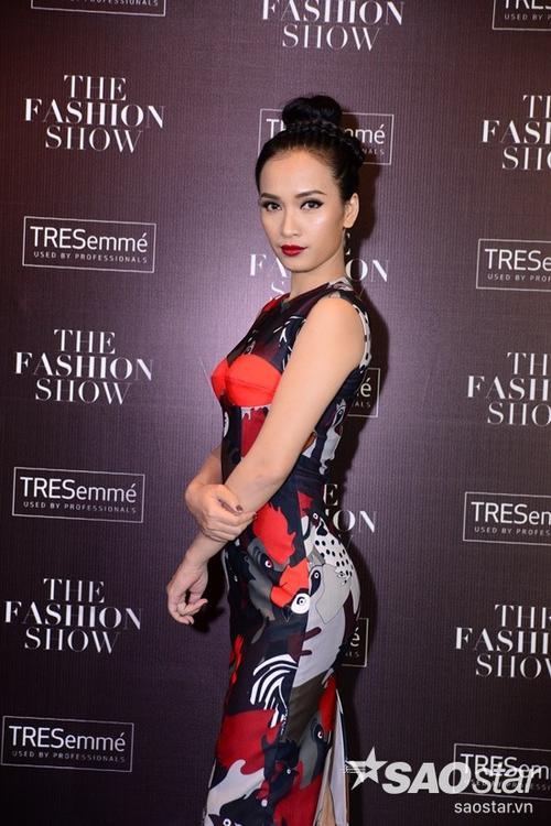 fashionshow (130)