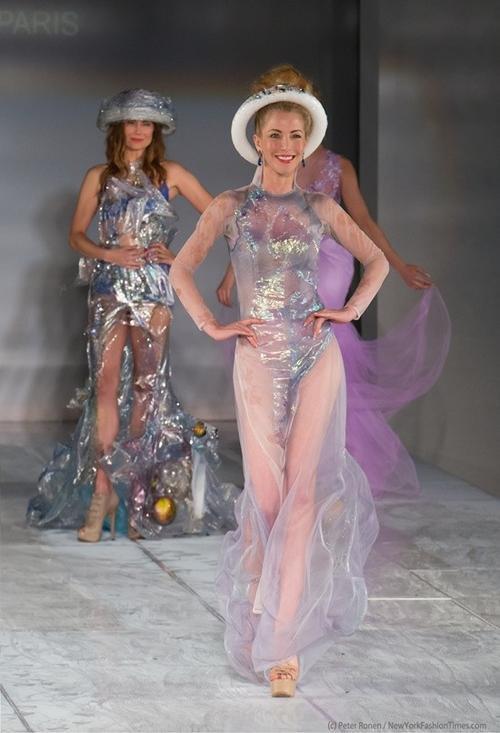 fashionshow (11)