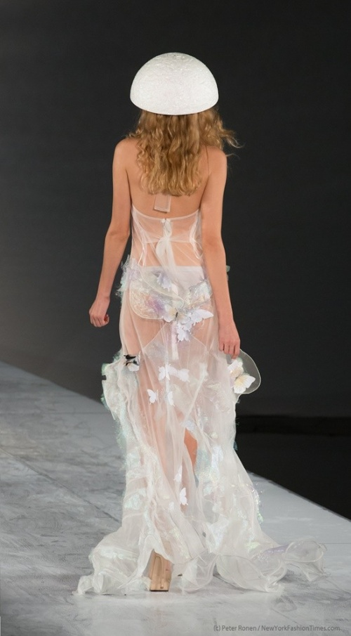 fashionshow (12)