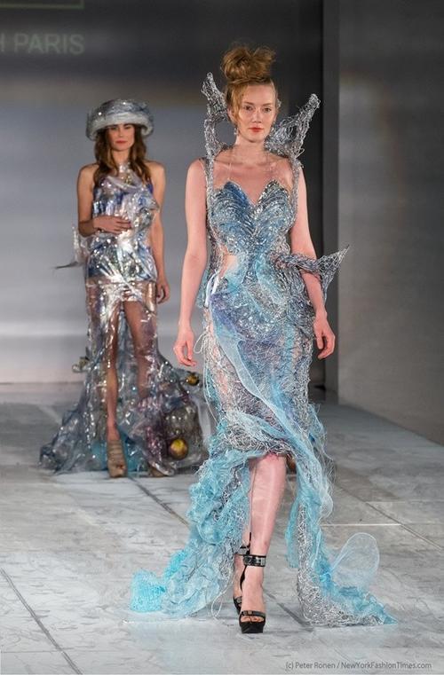 fashionshow (13)