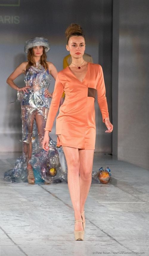fashionshow (19)