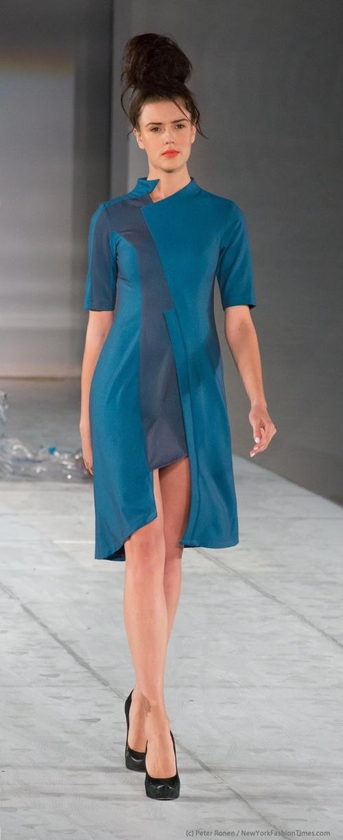 fashionshow (22)