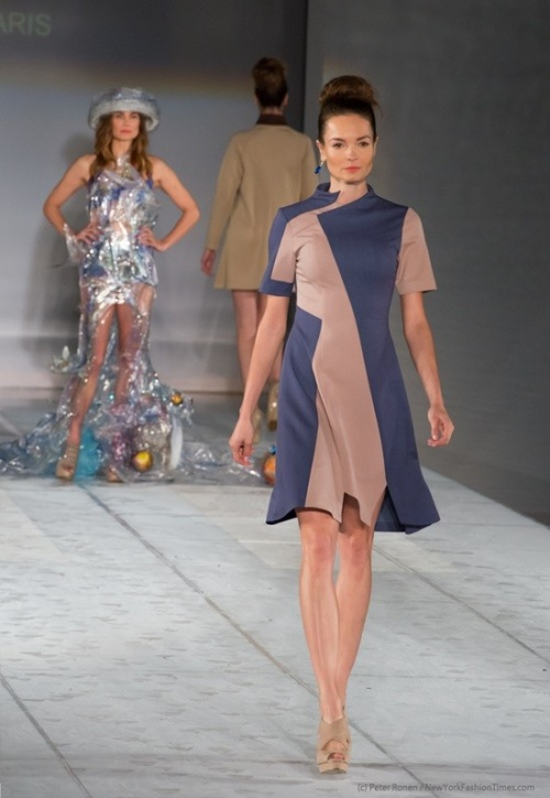 fashionshow (26)