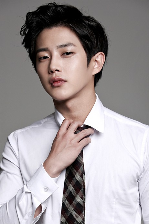kim_min_suk