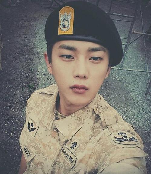kim_min_suk_8