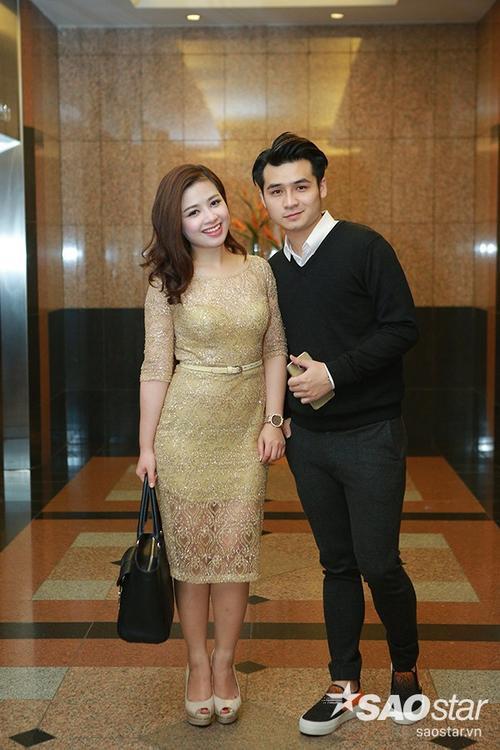 Dương Hoàng yến là người bạn từng thu Sao mai Điểm hẹn với Nhật Thu.