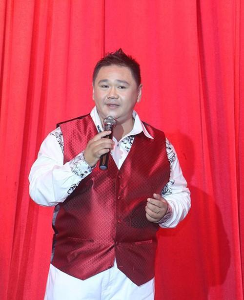 Gần 2 năm trôi qua, câu chuyện về Minh Béo cũng dần chìm đi bởi mỗi ngày showbiz Việt lại có những scandal khác nhau.