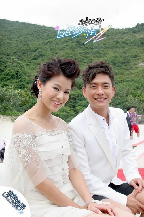 trinhsang69 (Copy)