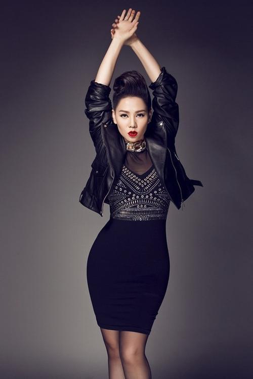 CS Thu Minh - GK Vietnam Idol 2016 (12)