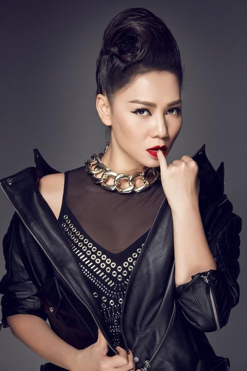 CS Thu Minh - GK Vietnam Idol 2016 (8)