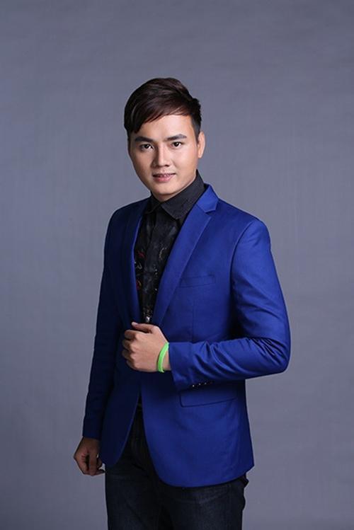 Quang Hieu3