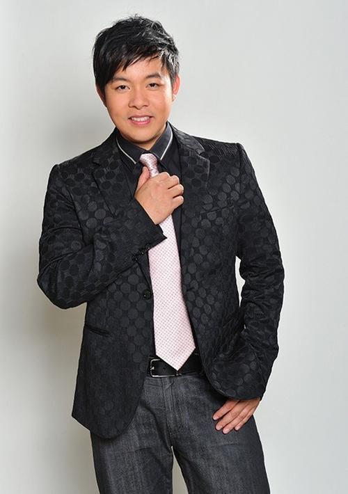 Quang Le1