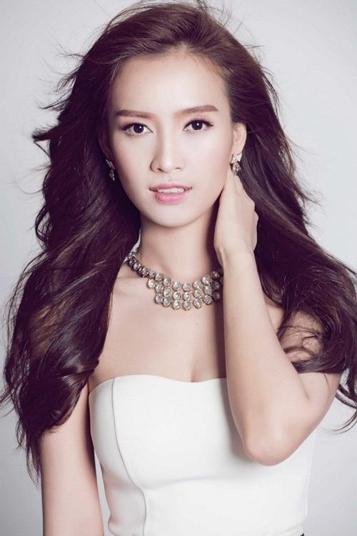 Ai Phuong