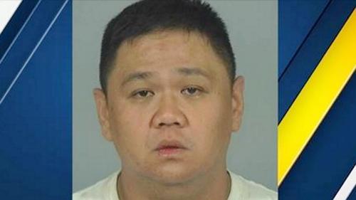 Các luật sư phân tích tình huống nguy hiểm nếu Minh Béo bị khép tội.