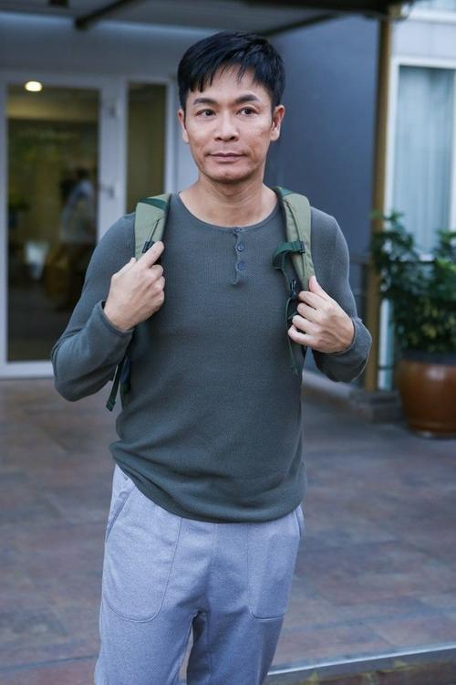 Sự hồi sinh chí mạng là bộ phim đầu tiên của TVB quay ngoại cảnh ở Việt Nam. Phim có sự tham gia của dàn diễn viên thực lực như: Quách Tấn An, Vạn Ỷ Văn, Huỳnh Đức Bân, Vương Hạo Tín...