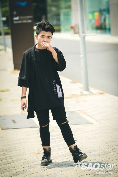 chilong (61)