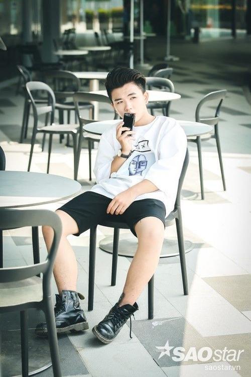 chilong (62)
