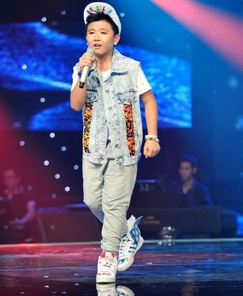tonchilong3