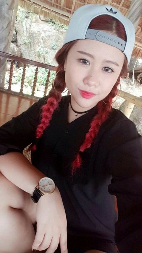 S-Girl (1)