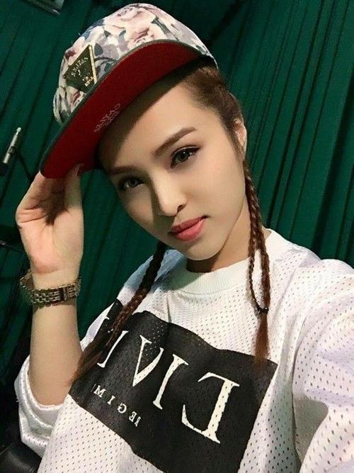S-Girl (18)