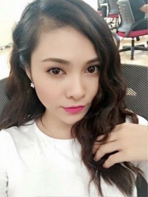 S-Girl (21)