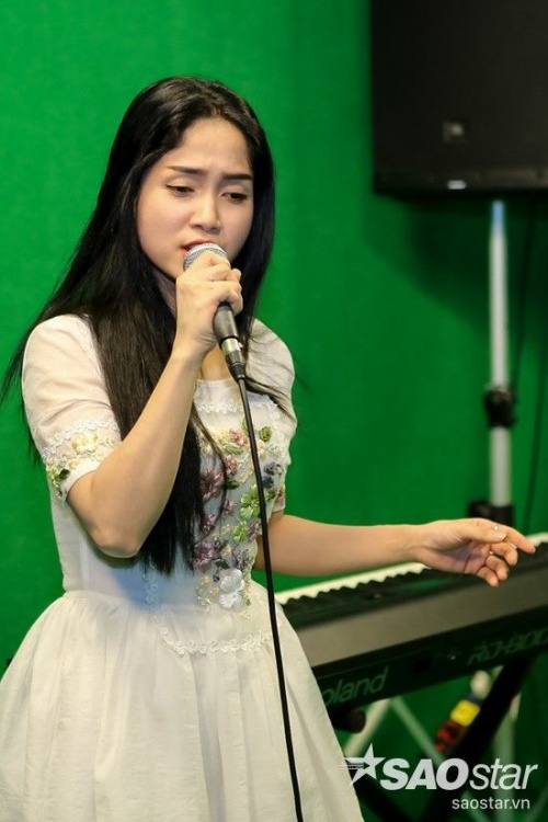 PhuongAnh-MyLinh (6)