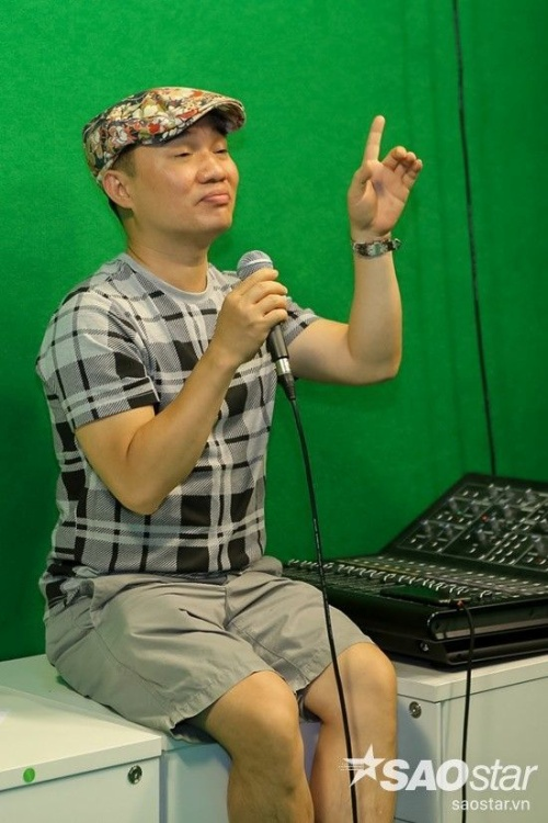 QuangLinh (5)