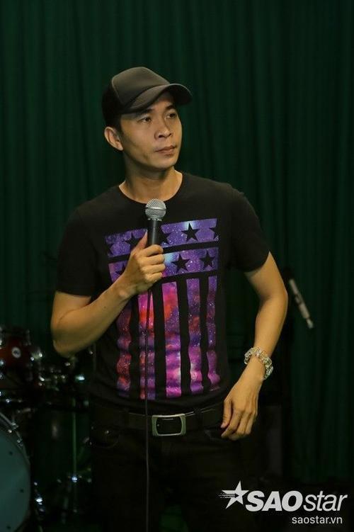 TruongSon-DinhPhuoc (3)