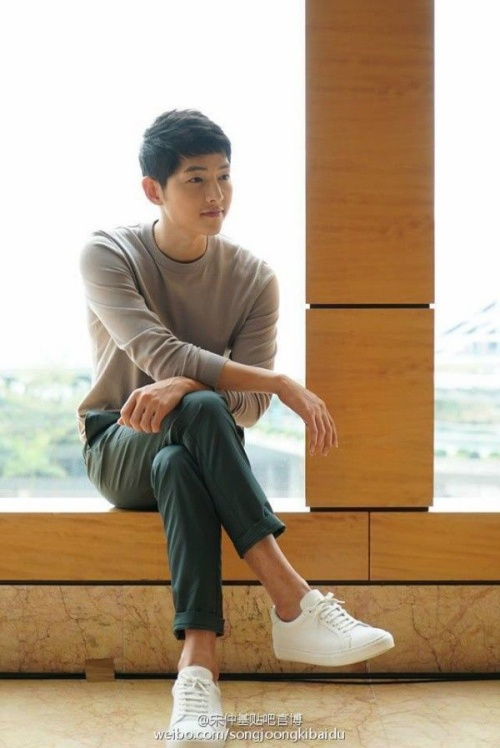 resize_songjoongki5