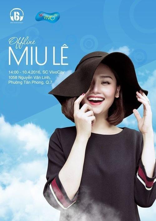Miu Le (3)