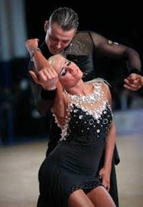 Vip Dance (4)