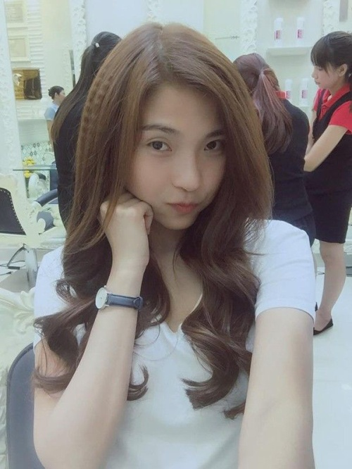 160407starluongthethanh-4