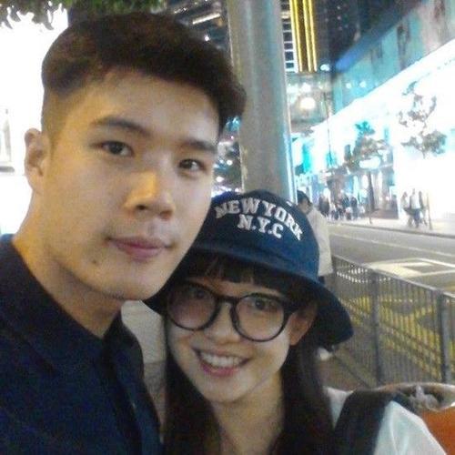 Huang Sadi (5)