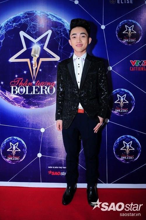 thantuongbolero (37)