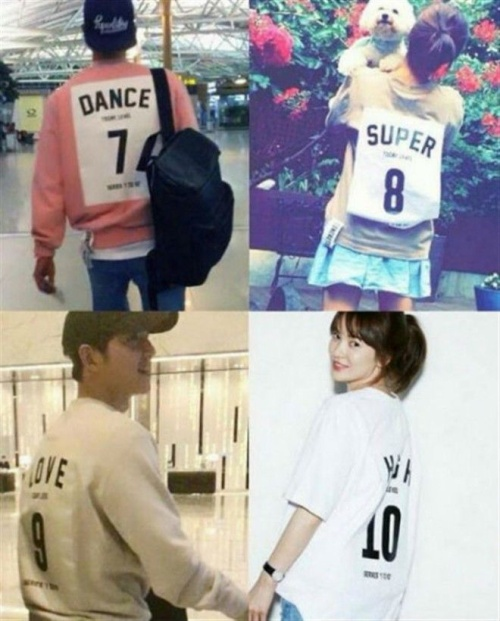 saostar_song_hye_kyo (14)