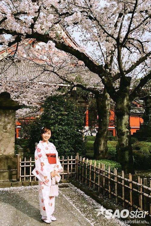 kimonoviet01
