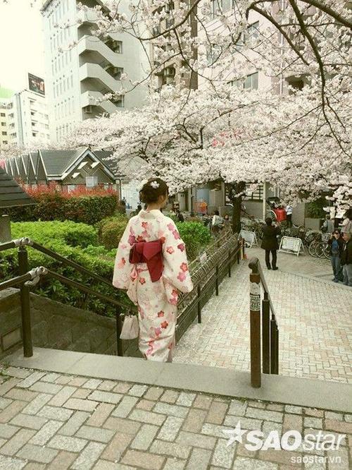 kimonoviet02