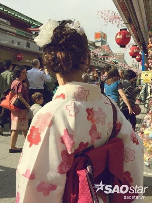 kimonoviet04